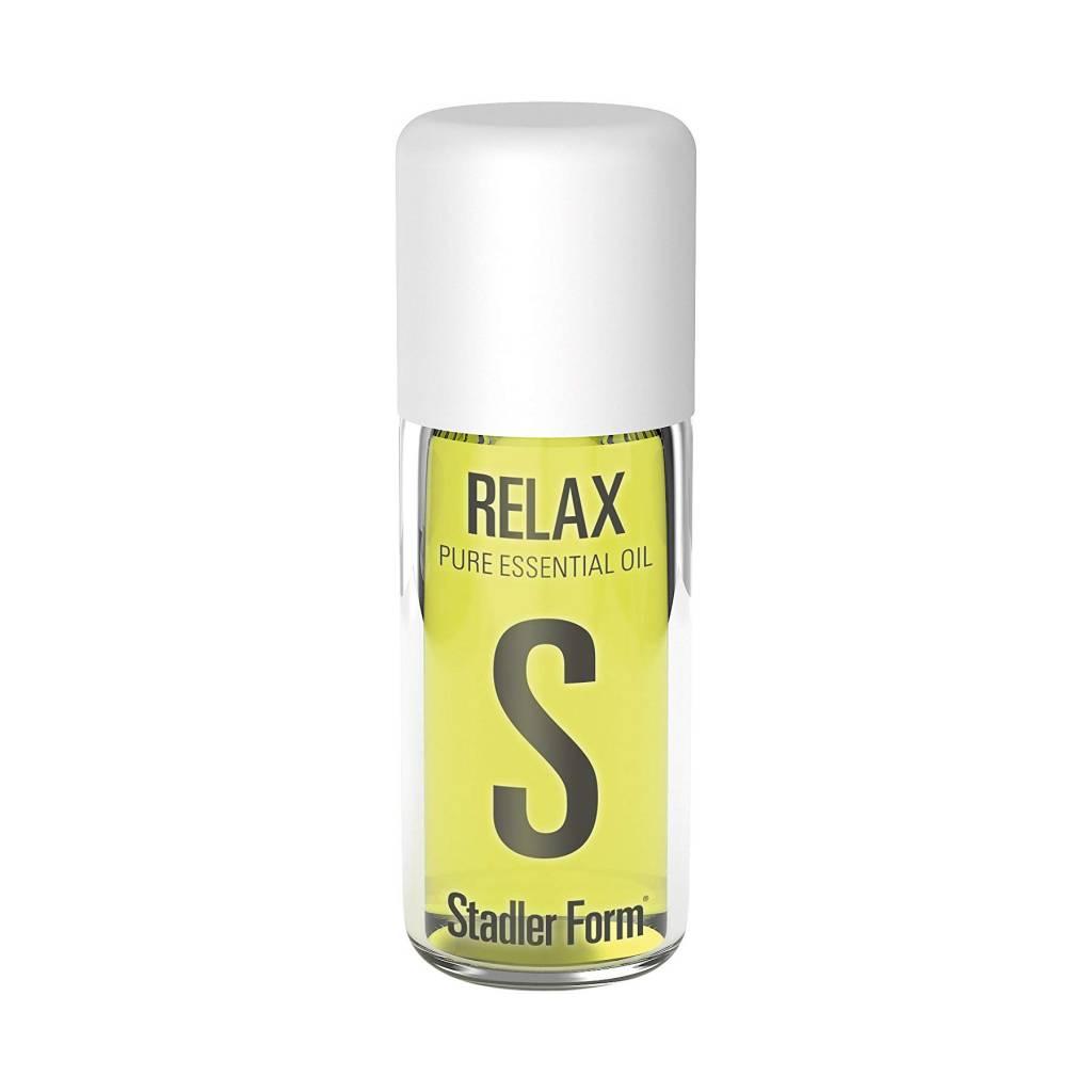 Stadler Form Stadler Form Relax Essential Oil