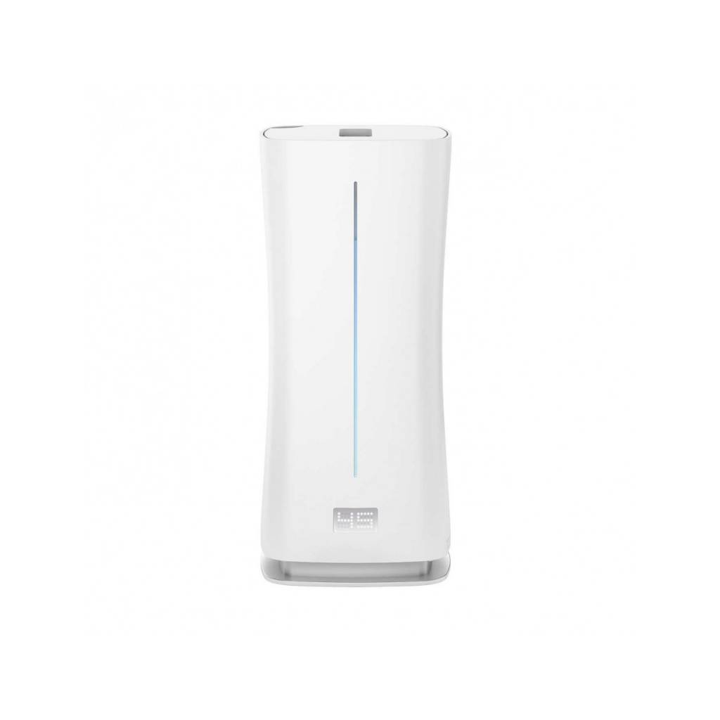 Stadler Form Stadler Form Eva Little Humidifier White