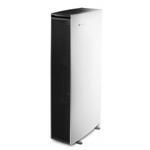 Blueair Blueair Pro XL Air Purifier