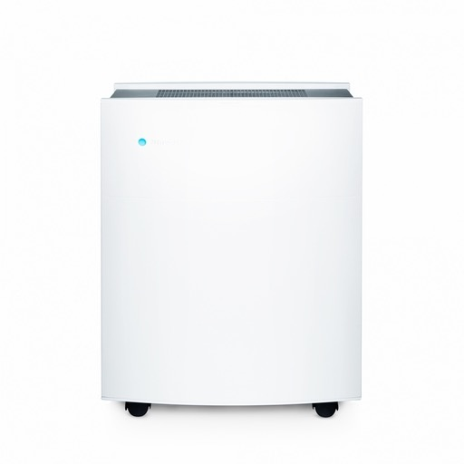 Blueair Blueair 605 6 Stage Hepa Silent Air Purifier WiFi Enabled
