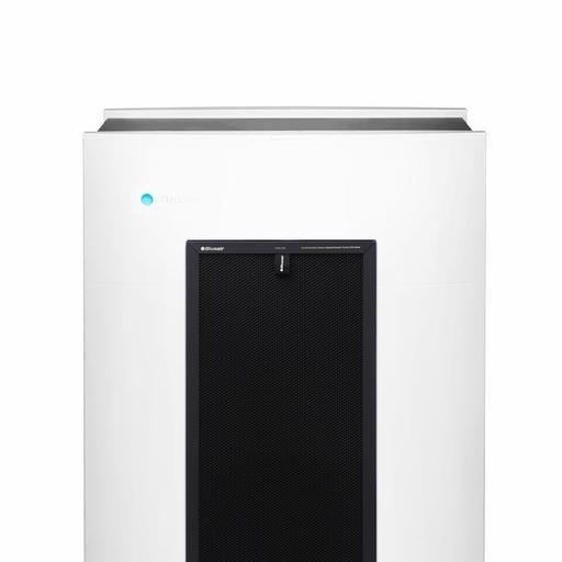 Blueair Blueair 480i Dual Protection Hepa Silent Air Purifier WiFi Enabled