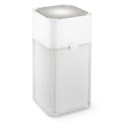 Blueair Blueair Blue Pure 121 Room Air Purifier