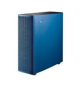 Blueair Blueair Sense+ Air Purifier Midnight Blue