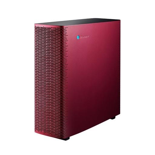 Blueair Blueair Sense+ Air Purifier Ruby Red