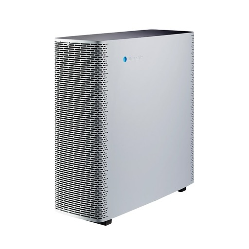 Blueair Blueair Sense+ Air Purifier Warm Gray
