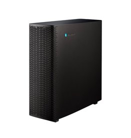 Blueair Blueair Sense+ Air Purifier Graphite Black