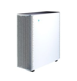 Blueair Blueair Sense+ Air Purifier Polar White