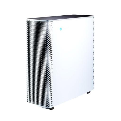 Blueair Blueair Sense+ Air Purifier Polar White