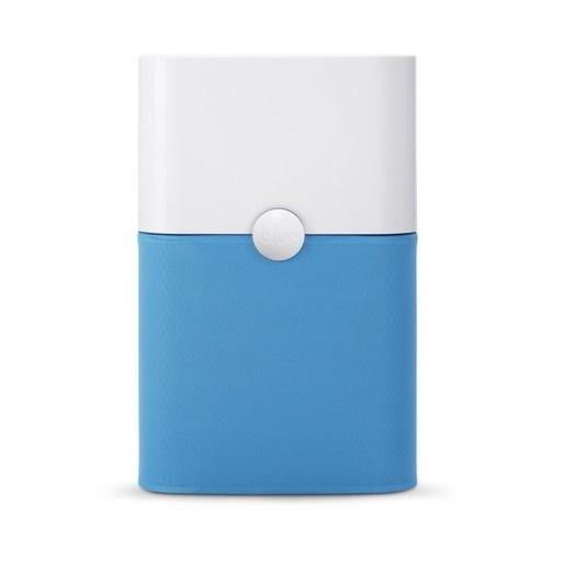 Blueair Blueair Blue Pure 211+ Room Air Purifier