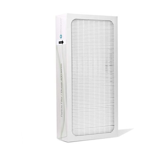Blueair Blueair Dual Protection Filter for Classic 400 Series