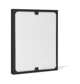 Blueair Blueair 200 Series Dual Protection Filter