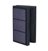 Blueair Blueair Pro Series SmokeStop Filter