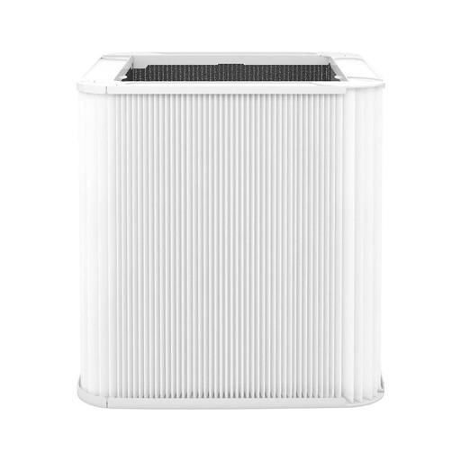 Blueair Blueair Blue Pure 211+ Particle + Carbon Replacement Filter