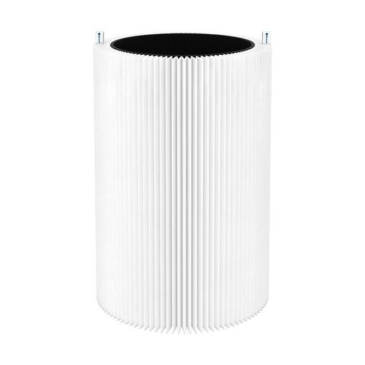 Blueair Blueair Blue Pure 411 Particle + Carbon Replacement Filter