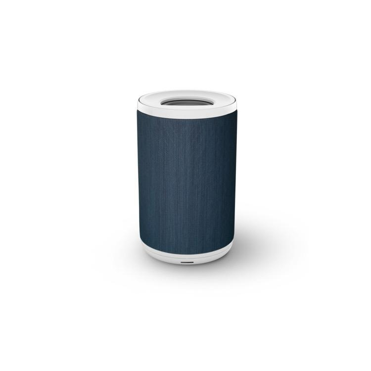 Aeris Aeris Aair Lite Air Purifier Sailor Blue