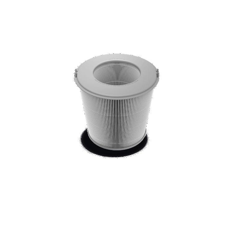 Aeris Aeris Aair Lite Filter Pre And Main Filter