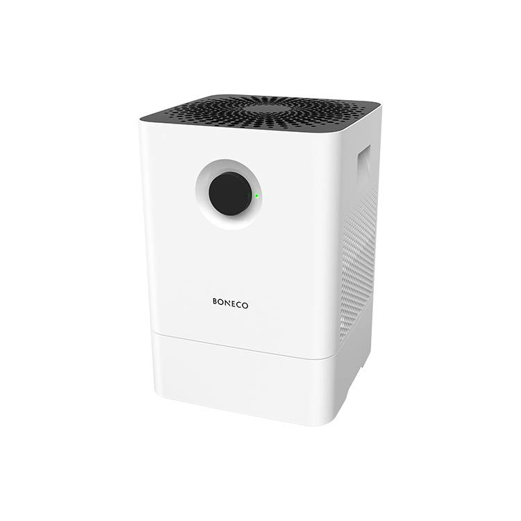BONECO W200 2 in 1 Humidifier And Purifier