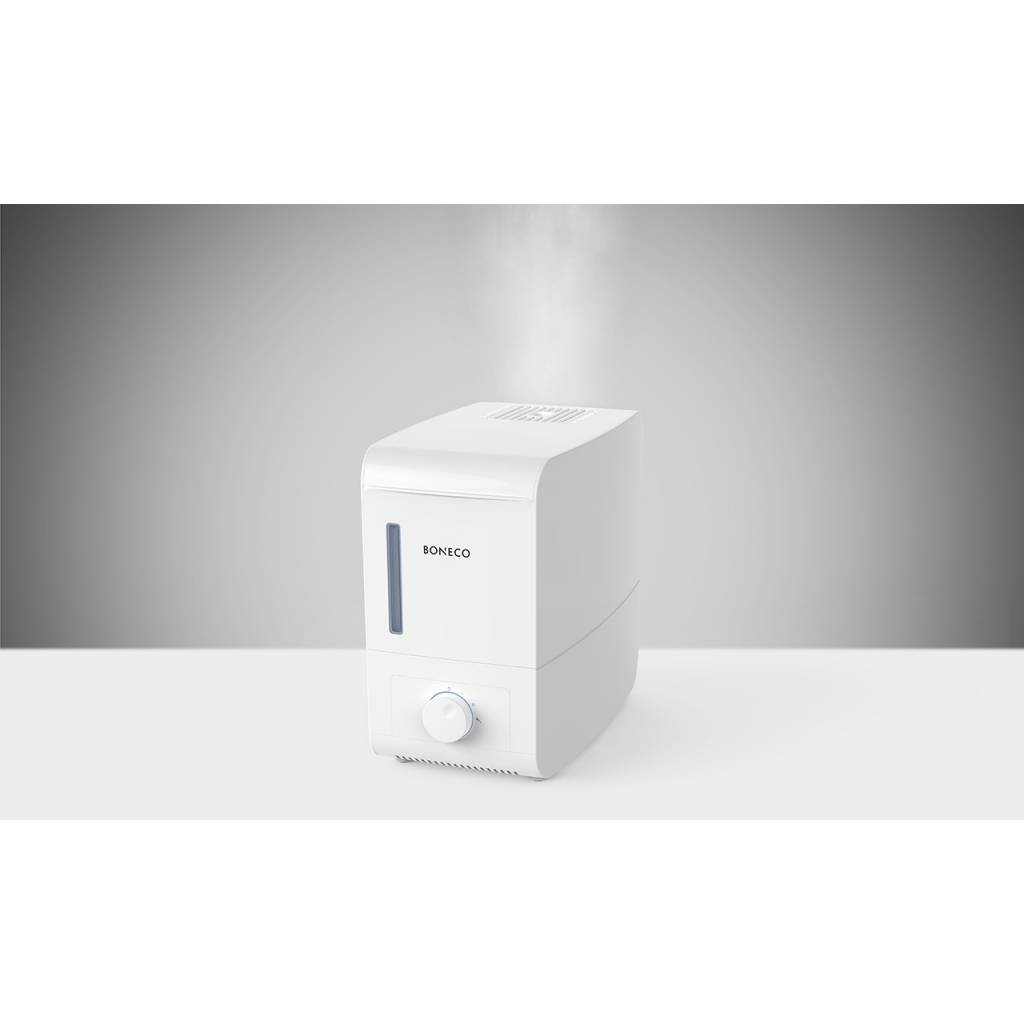 BONECO S200 Steam Humidifier