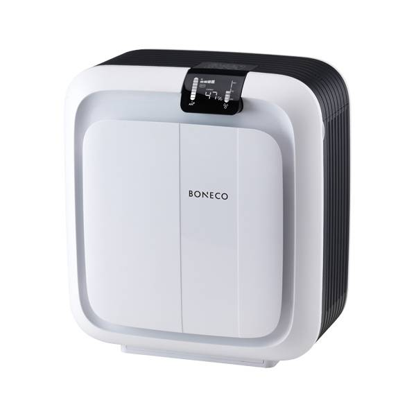 BONECO H680 Hybrid HEPA Purifier and Humidifier