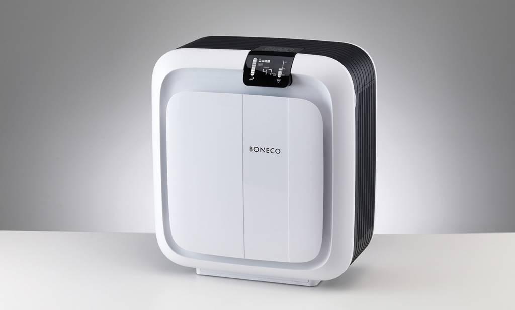 BONECO H680