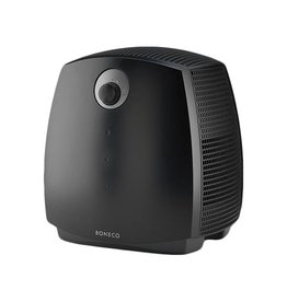 BONECO 2055A Air Washer Humidifier