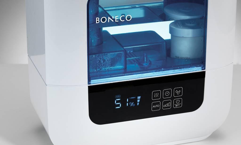 BONECO U700