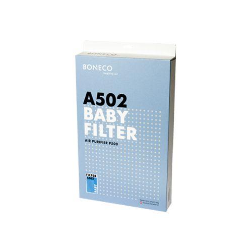 BONECO A502 BABY FILTER