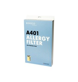 BONECO A401 ALLERGY FILTER
