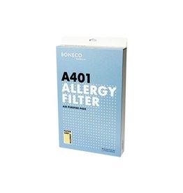 BONECO A401 ALLERGY FILTER