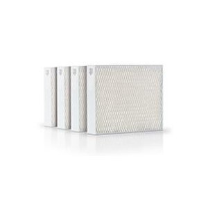 Stadler Form OSKAR REPLACEMENT FILTER 4 PACK