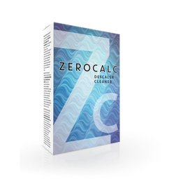 Stadler Form ZEROCALC DESCALER