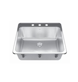 Laundry Sink Builder Supply