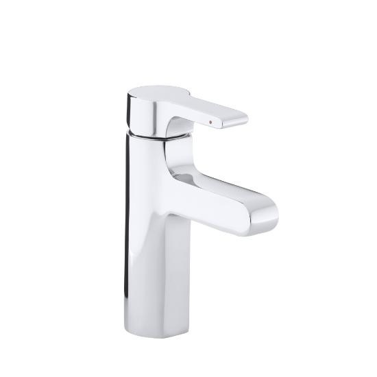 Kohler 10860 4 Cp Singulier Single