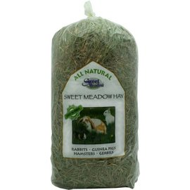 OXBOW Sweet Meadow Meadow Hay 20z *Repl 688941