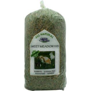 OXBOW Sweet Meadow Meadow Hay 20z *Repl 688941