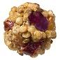 LAFEBER COMPANY LAFEBER'S Senior Nutri-Berries Bird Food and Treat 3 Lb.