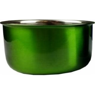 A&E Cage 30oz Coop Cup With Ring & Bolt Color Box Green