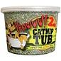YEOWWW YEOWWW! CAT CATNIP 2OZ TUB