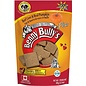BENNY BULLY'S BENNY BULLY'S DOG FREEZE-DRIED LIVER PUMPKIN 2.1OZ