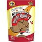 BENNY BULLY'S BENNY BULLY'S FREEZE-DRIED LIVER NUTRIMIX 2.1OZ