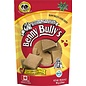 BENNY BULLY'S BENNY BULLY'S DOG FREEZE-DRIED LIVER CHOP ORIGINAL 2.8OZ
