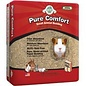 OXBOW OXBOW SMALL ANIMAL PURE COMFORT NATURAL BEDDING 54 LITERS
