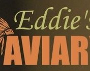 EDDIE'S AVAIRY