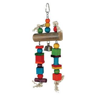 Bird Column