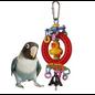 SUPERBIRD CREATIONS Ducky-Go-Round
