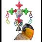 """SUPERBIRD CREATIONS Pop-a-Top 8 x 5.5 x 2.5"""""""