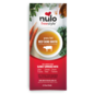 NULO Nulo FreeStyle Organic Beef Bone Broth For Dogs & Cats 2oz