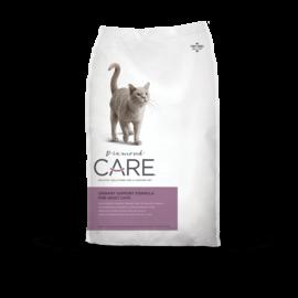 Diamond Care Urinary Support Cat 6#