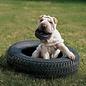 KONG TIRES Dog Toy Medium/Large