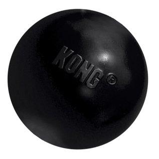 KONG Extreme Ball Medium/Large